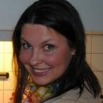 hege  InstaTuk: Hege Losoa (Norway) thumbs hege