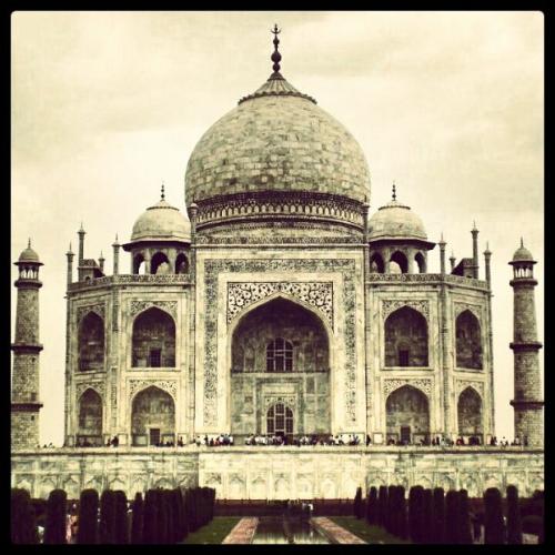 img_20120617_124752  InstaTuk: Malvika Iyer (India) img 20120617 124752