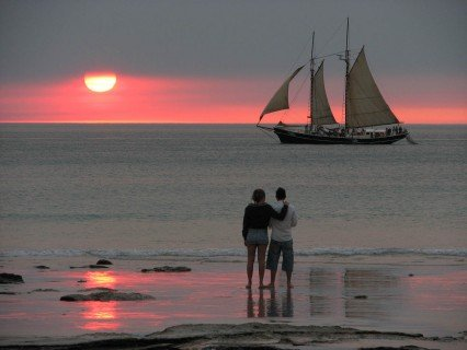 Top 5 plaje din Australia 5plajeaustraliene