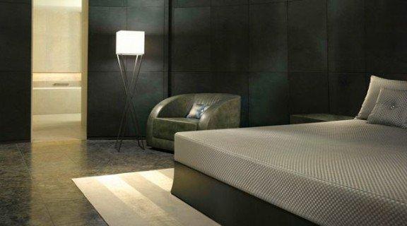 Cele mai bune fashion hoteluri in 2011 armani hotel dubai1