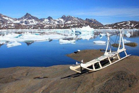 10 locuri spectaculoase in care sa faci sex in 2011 groenlanda