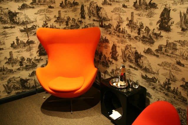 Cele mai bune fashion hoteluri in 2011 hotel du petit moulin