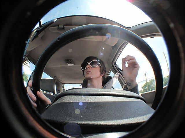 Cum sa conduci peste 2000 km pe zi (2) sing