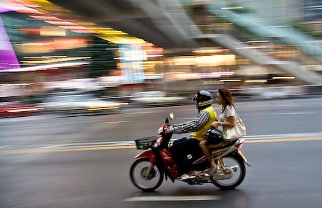 10 curse de taxi pe care nu le vei uita niciodata bangkok