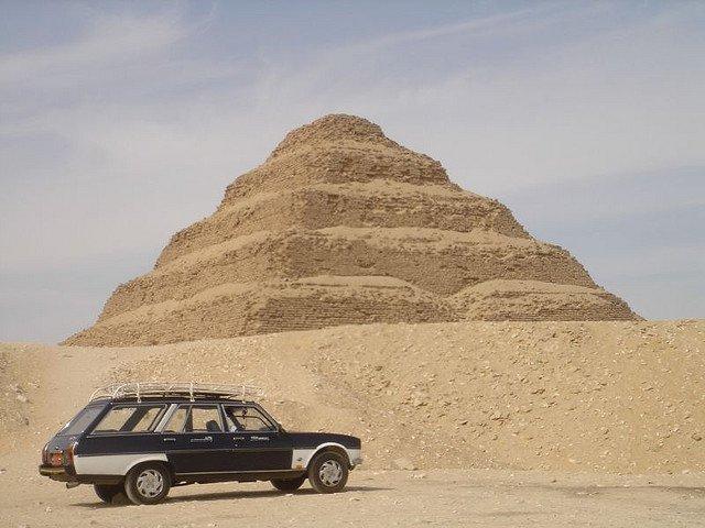 10 curse de taxi pe care nu le vei uita niciodata cairo