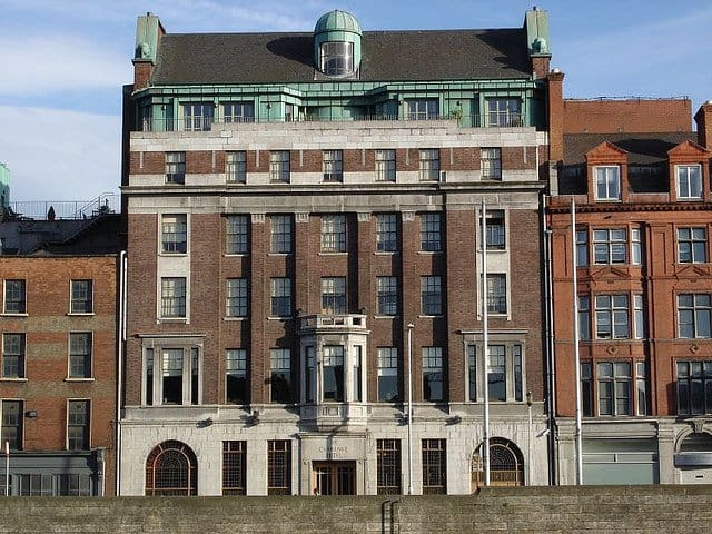 10 camere de hotel celebre clarence