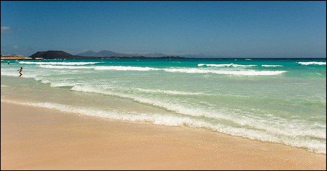 10 destinatii de vis, departe de iarna corallejo