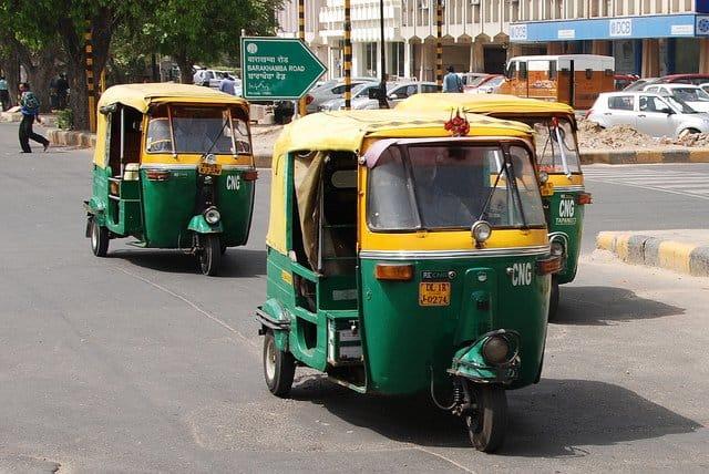10 curse de taxi pe care nu le vei uita niciodata delhi