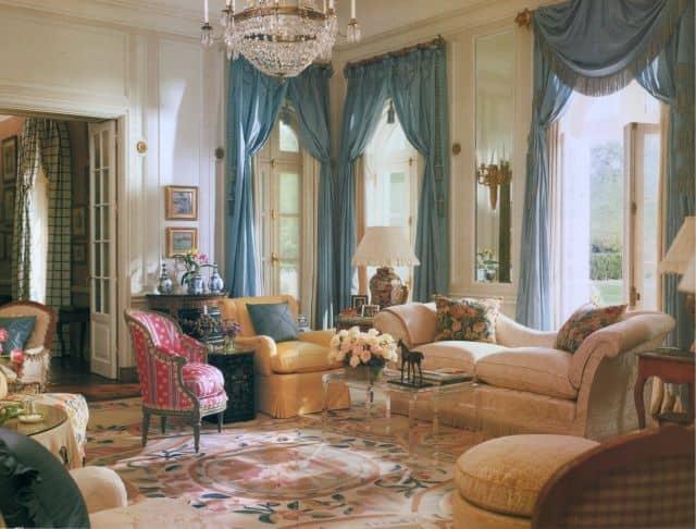 10 camere de hotel celebre dorchester