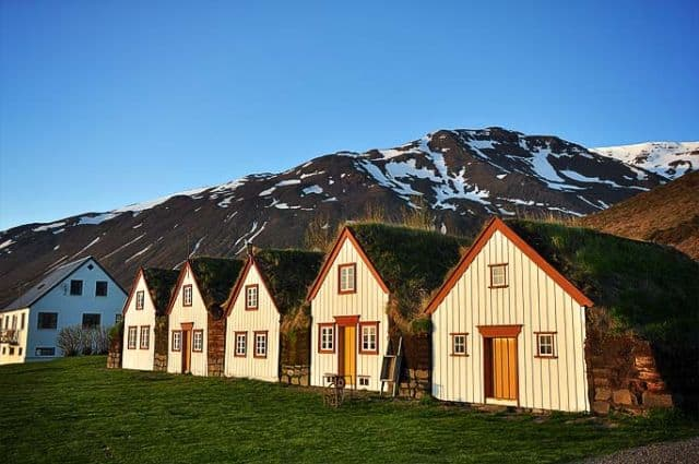 Islanda - frumusete vulcanica islanda1