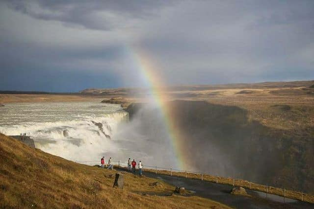 Islanda - frumusete vulcanica islanda10