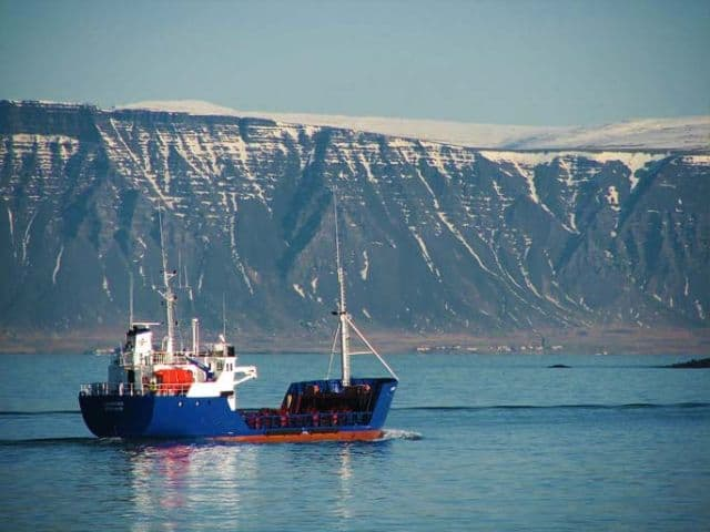 Islanda - frumusete vulcanica islanda11