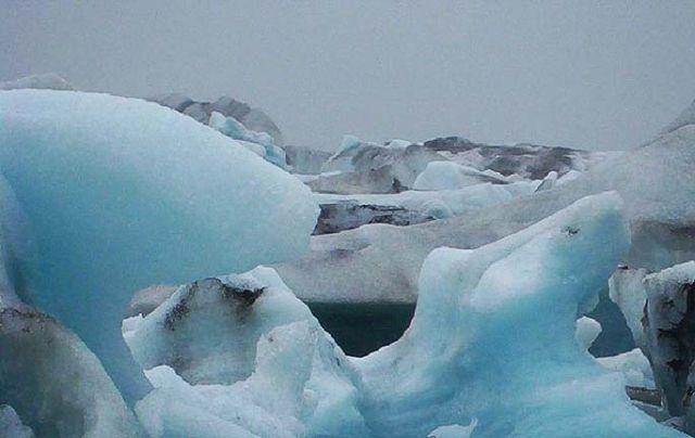 Islanda - frumusete vulcanica islanda13