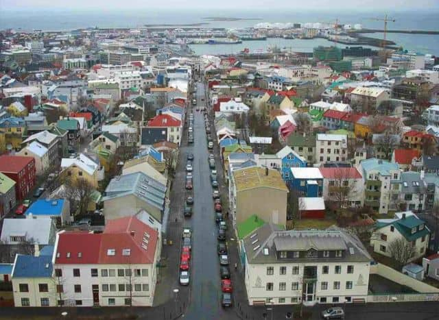 Islanda - frumusete vulcanica islanda6
