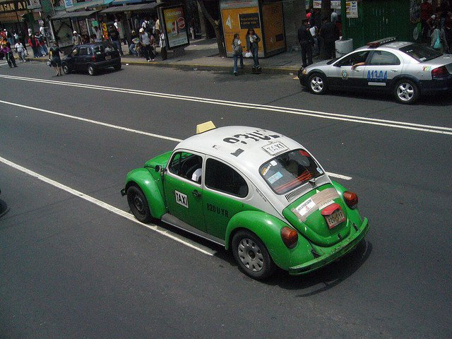 10 curse de taxi pe care nu le vei uita niciodata mexico