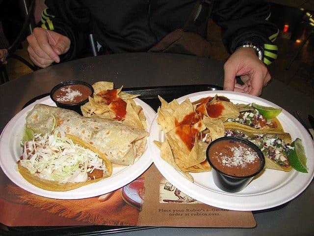 Obiceiuri culinare mexicane mexico1