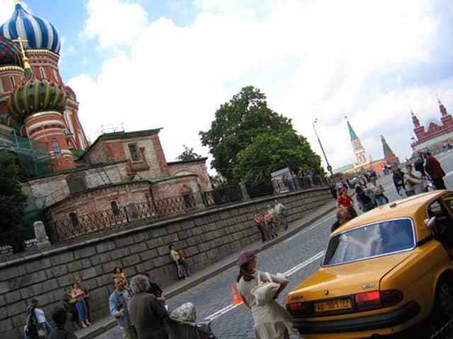 10 curse de taxi pe care nu le vei uita niciodata moscova