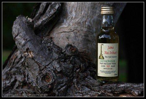 Scotia, adica scotch whisky scotch