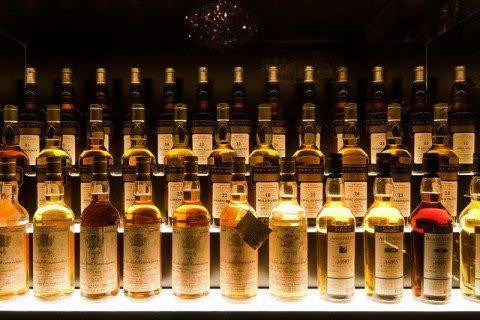 Scotia, adica scotch whisky scotch1