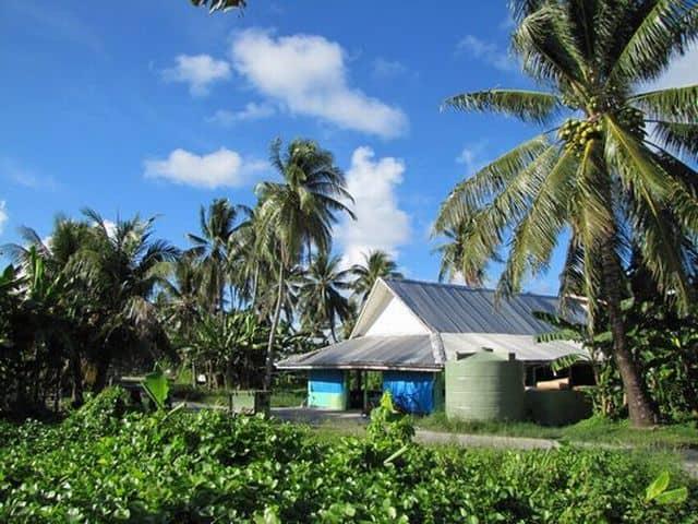 Cele mai sigure 10 tari din lume tuvalu