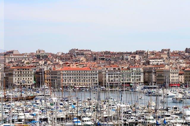 10 lucruri pe care le poti face in Provence (1) vieux port