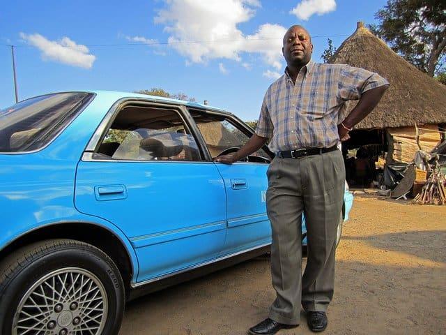10 curse de taxi pe care nu le vei uita niciodata zambia