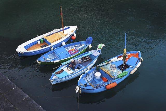 Ghid de calatorie pe Coasta Amalfi amalfi boat