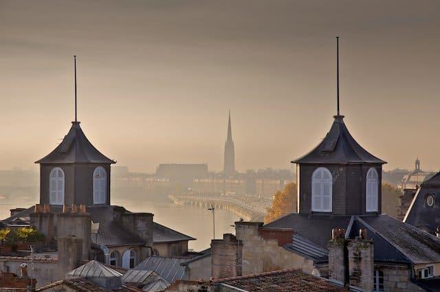 Bordeaux, o destinatie de weekend bordeaux1