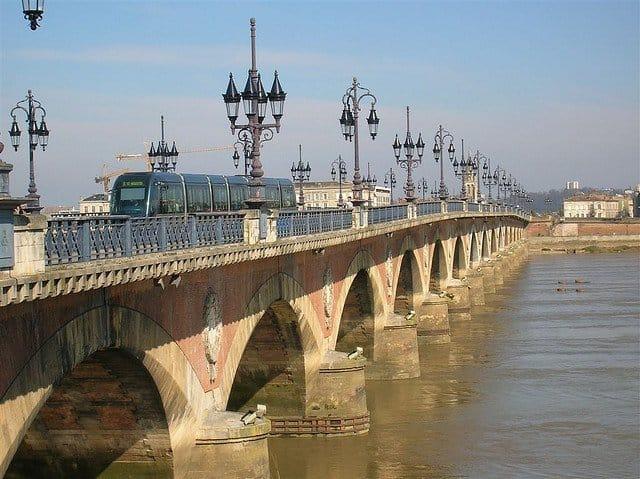Bordeaux, o destinatie de weekend bordeaux3