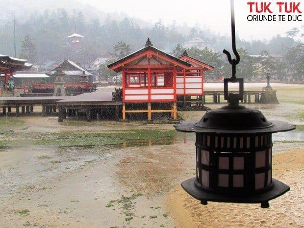 Miyajima, o insula romantica IMG 2745