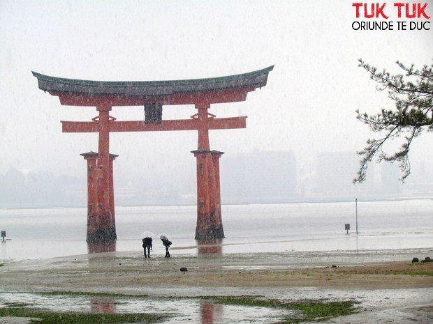 Miyajima, o insula romantica IMG 27561