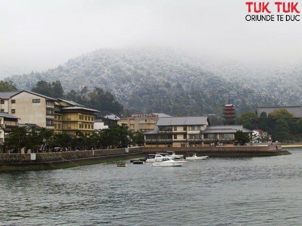 Miyajima, o insula romantica IMG 2801