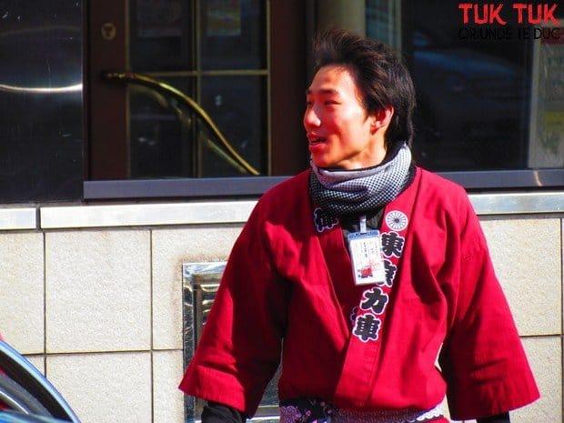 Foto: Faces of Japan IMG 0843