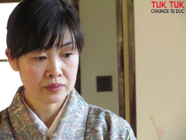 Foto: Faces of Japan IMG 0969