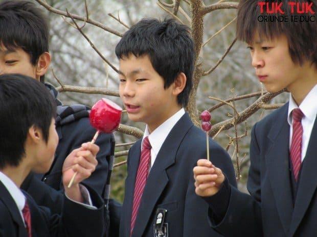 Foto: Faces of Japan IMG 1106