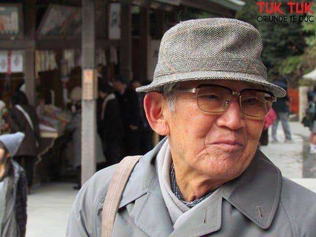 Foto: Faces of Japan IMG 1147