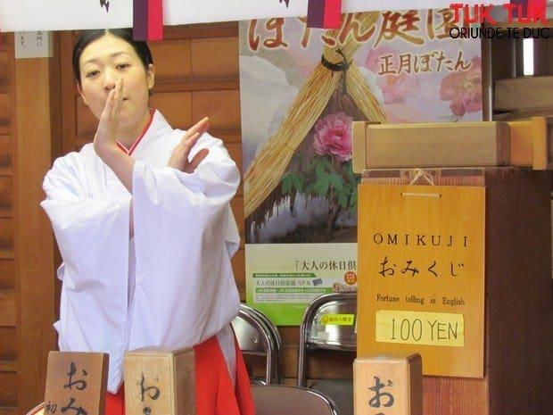 Foto: Faces of Japan IMG 1159