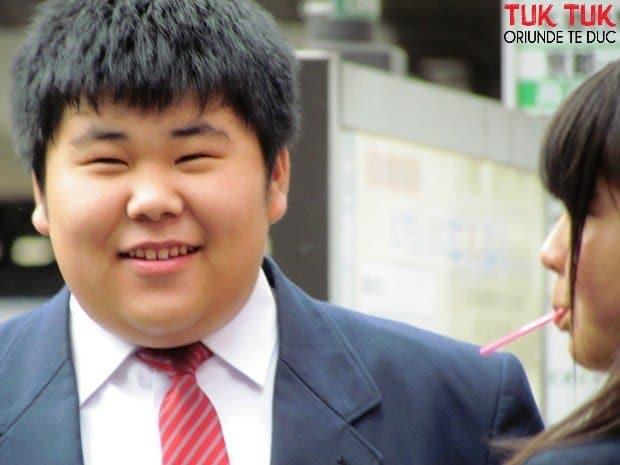 Foto: Faces of Japan IMG 1211