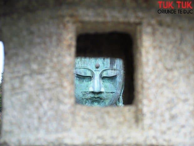 Foto: Faces of Japan IMG 1221