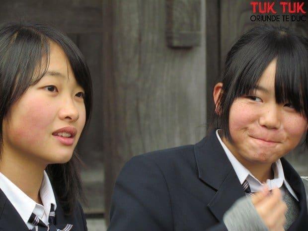 Foto: Faces of Japan IMG 1266