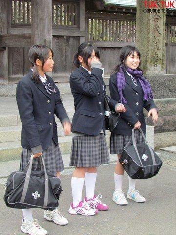 Foto: Faces of Japan IMG 1267