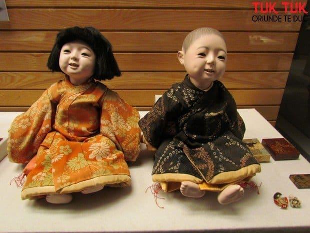 Foto: Faces of Japan IMG 1719