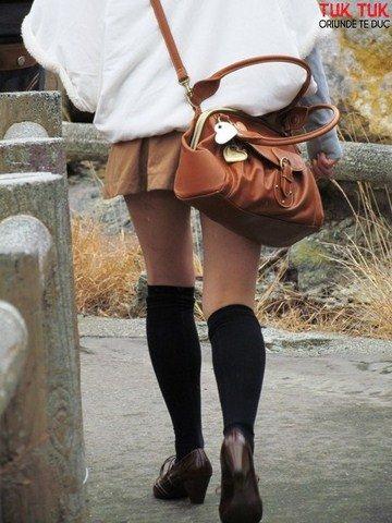 Foto: Faces of Japan IMG 1811