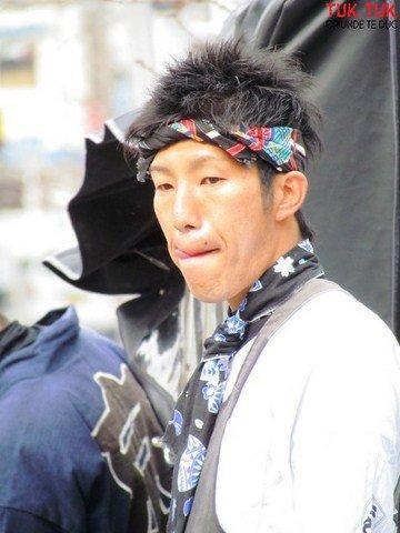 Foto: Faces of Japan IMG 2077