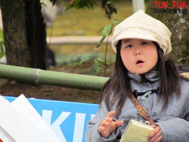Foto: Faces of Japan IMG 2143