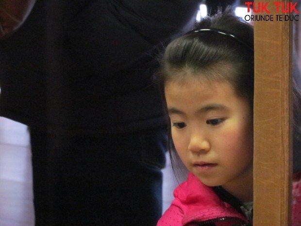 Foto: Faces of Japan IMG 2177