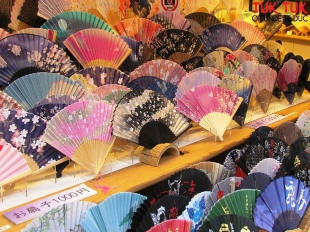 Foto: Colours of Japan IMG 2226