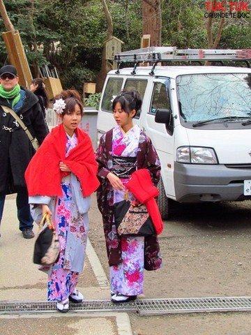 Foto: Faces of Japan IMG 2239