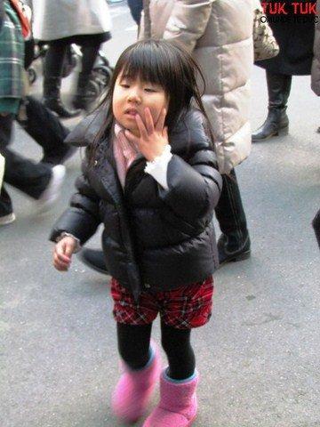 Foto: Faces of Japan IMG 2288