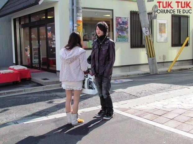 Foto: Faces of Japan IMG 2349